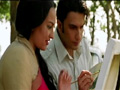 The making of <i>Lootera's Sawar Loon</i> song