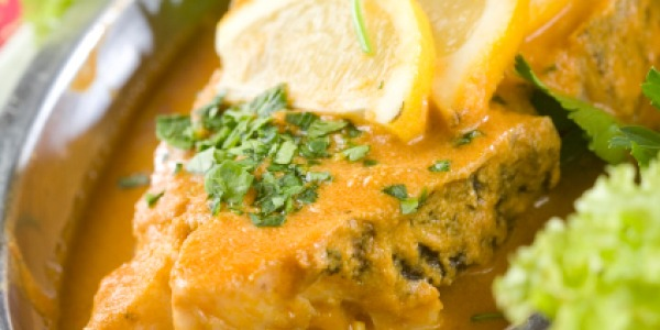 best-fish-recipes-2