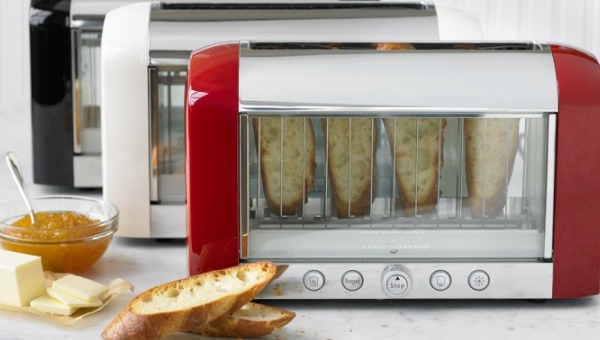 Unbelievable Kitchen Appliances Youll Love - NDTV Food