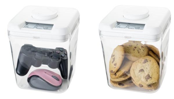 Cool Kitchen Appliances unbelievable kitchen appliances youll love - ndtv food