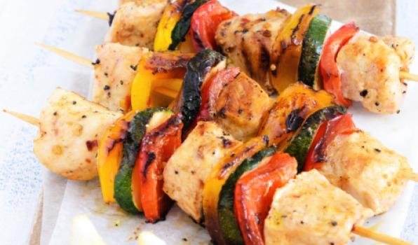 quick-dinner-recipes-15.jpg