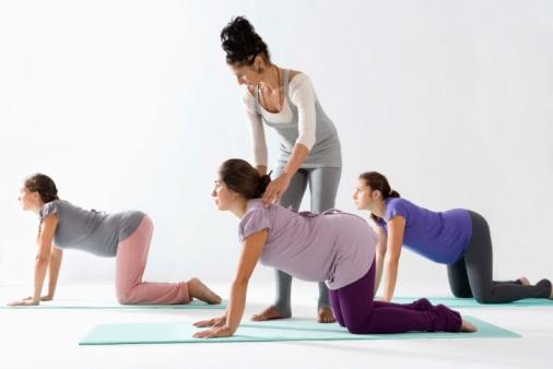 yoga-2-med.jpg