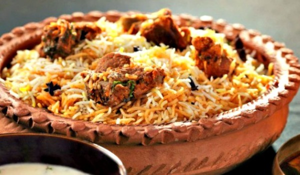The A To Z Of Indian Cuisine (Part I)