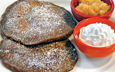 American-Red-Millet-Pancakes_med.jpg