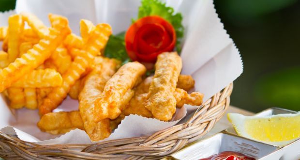 Recipe of Baby Corn Fritters