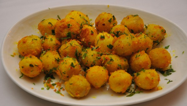 10 best potato recipes ndtv food
