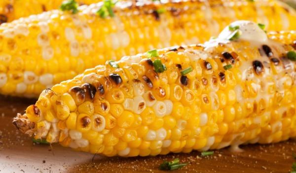 Barbecued-Corn_600.jpg