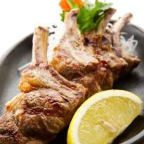 Barrah kebab recipe by niru gupt ndtv food forumfinder Gallery