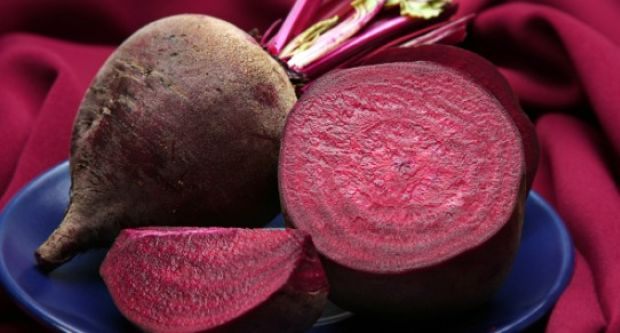 Recipe of Beetroot Kurma