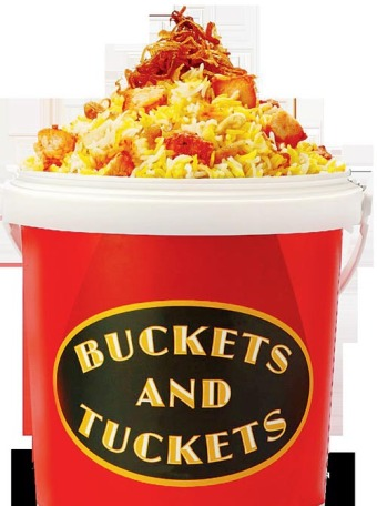 Buckets.and.Tuckets_article.jpg