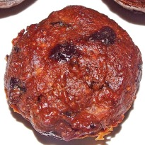 CHOCOLATE.WALNUT.DATE.MUFFIn_med.jpg