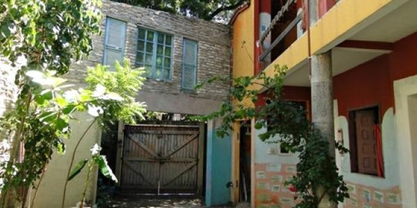 Ceara-Backpackers-Hostel-600.jpg