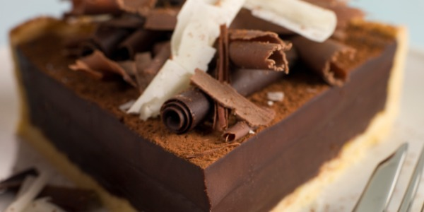 best-chocolate-recipes-3.jpg