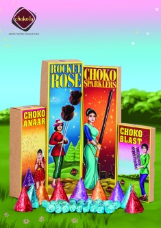 Choko Crackers artcle.jpg
