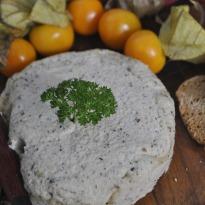 Recipe of Creamy Boursin-style Spread