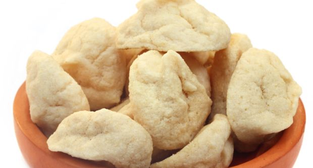 Bengali dal bori recipe by priyadarshini nandy ndtv food bengali dal bori forumfinder Choice Image