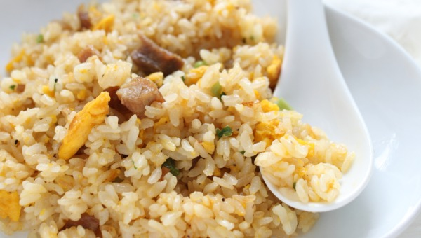 best-rice-recipes-3