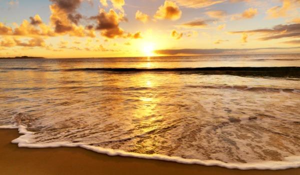 Goa-beach_600.jpg