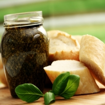 Recipe of Gongura Pachadi