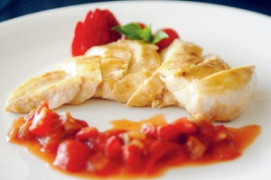 Grilled-Chicken-with-Strawberry-and-Tomato-Sauce-by-Chef-Joshua-DSouza_article.jpg