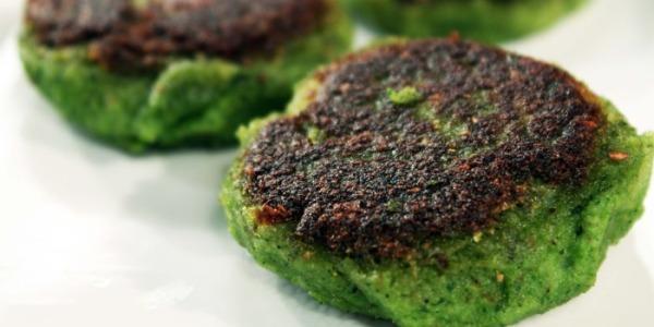 Hara-kebab-pairings_article.jpg
