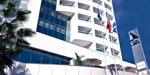 Hotel600.jpg