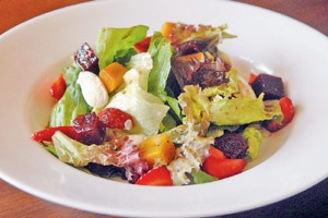 Insalata-Nalate-by-Chef-Sanjay-Kotian_article.jpg