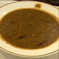 Recipe of Kwanti