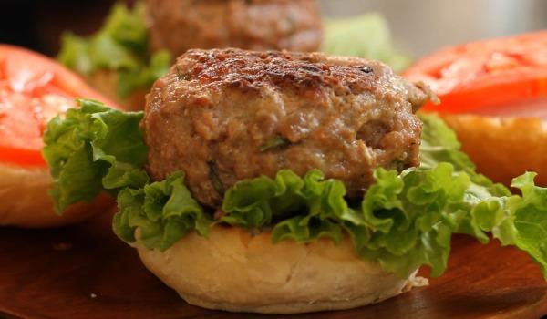 Lamb.Burger(1).jpg