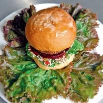 Lebanese-burger_med.jpg