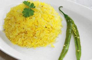 Lemon.Rice_article.jpg