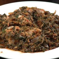 Methi Machchi Recipe