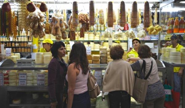 Mercado-Central_600.jpg