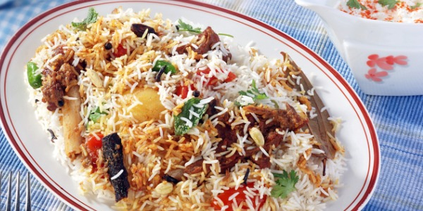 best-rice-recipes-8