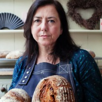 Lessons in loaves from a local baker | Meet the producer