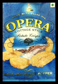 Opera_re.jpg
