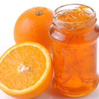 Orange Marmalade Recipe by Niru Gupta - NDTV Food