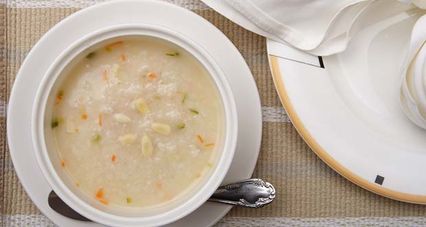 World Porridge Day 2020: This Healthy Breakfast Oats Porridge Is Perfect For Weight Loss Diet