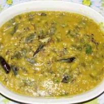Panchratna Dal Recipe by Divya BurmanNDTV Food