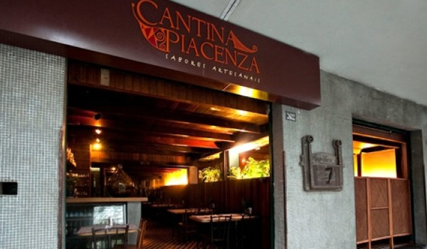 Piacenza-Belo_600.jpg