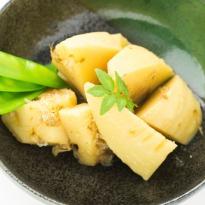 Recipe of Plantain Stem Kosumalli