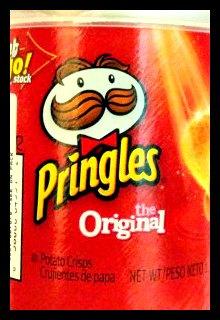 Pringles_re.jpg