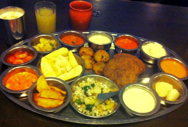 Rajdhani-thali_article.jpg