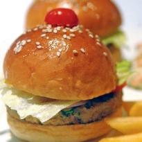 Rajma-Burger_med.jpg