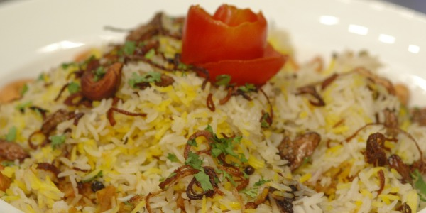 best-rice-recipes-10