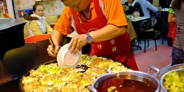 Taiwan.cook.600.jpg