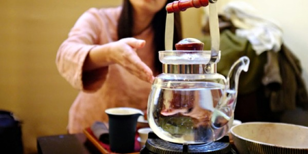Tea.600.jpg