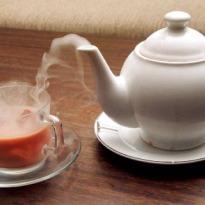 Tea.Pot_med.jpg