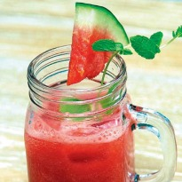 The.watermelon.juice_med.jpg
