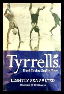 Tyrells_re.jpg